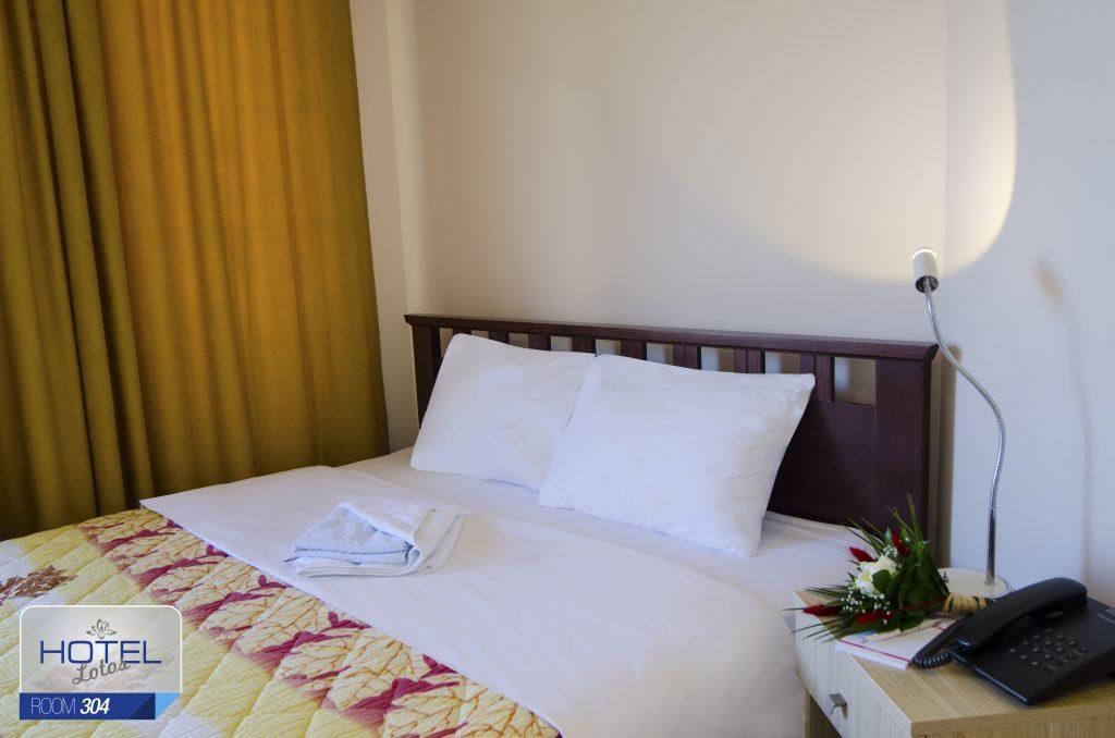 Hotel Lotos - Niš